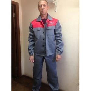 Все виды брендирования одежды в Украине