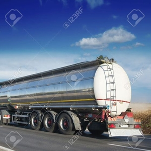 продам бензин А-92е; А-92; А-95