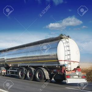 подам стабильный бензин