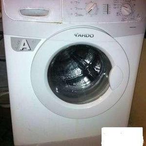 Продам б/у стиральные машинки(автомат) и холодильники