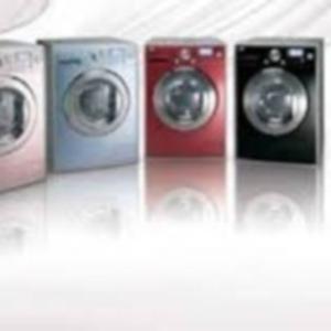 Продам( не дорого )б/у стиральные машинки (автомат)