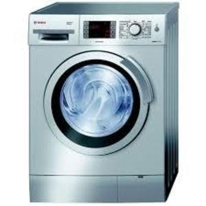 Куплю  ДОРОГО рабочюю б/у стиральную машинку (автомат)