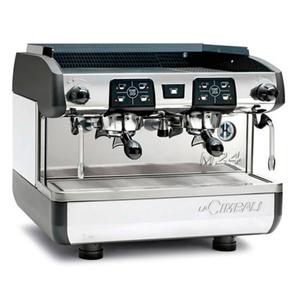 Продам профессиональные кофемашины.