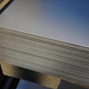 Лист нержавеющий кислотостойкий AISI 316 08х17н13м2 0, 5мм 0, 5х1000х2000