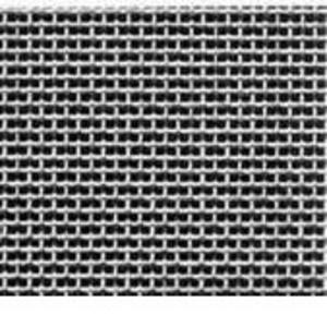 Сетка нержавеющая тканая 12Х18Н10Т 10х10х1мм 10*10*1мм