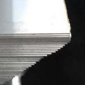 Лист нержавеющий пищевой AISI 304 1, 5мм 1, 5х1000х2000мм матовый