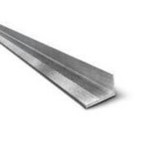 Уголок алюминиевый 25х25х1, 5мм 25*25*2мм сплав АД31Т5 покрытие АН21