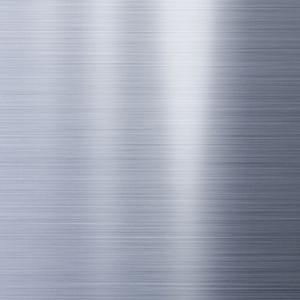 Алюминиевый лист гладкий 0, 5мм 0, 5х1000х3000мм АД0 1050 АН24