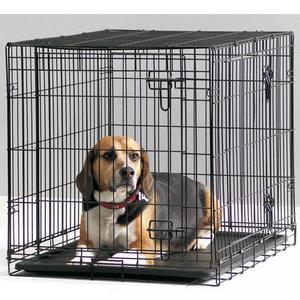 Savic клетки для собак оптом