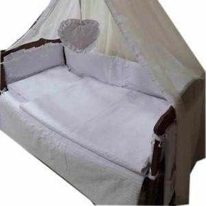 Акция! Распродажа качественного постельного от производителя!
