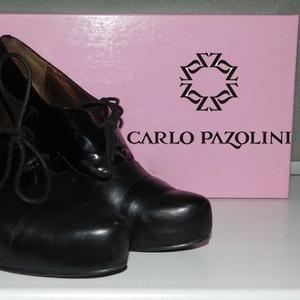 Ботильоны Carlo Pazolini р 39