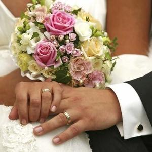 фото и видеосъемка свадеб г Николаев
