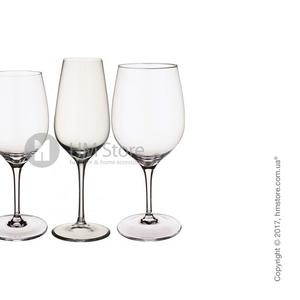 Набор бокалов для вина Villeroy & Boch коллекция Entree на 4 персоны (