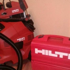 Услуги электрика,  штробление стен без пыли,  электромонтаж