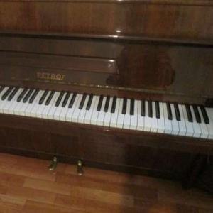 Купить пианино в Киеве. Продаем мы пианино - Petrof,  Rosler,  Ronisch,