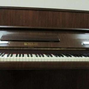 Магазин  Елитпиано это продажа бу пианино в Киеве,  немецких и чешских