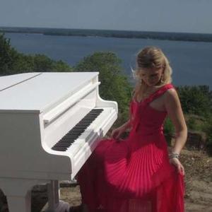 Аренда рояля в Киеве,  аренда рояля на выставку,  презентацию,  концерт,