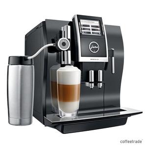 Продам автоматические кофеварки,  Киев и область.