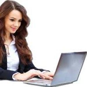 Требуются сотрудники для удаленной работы (онлайн)