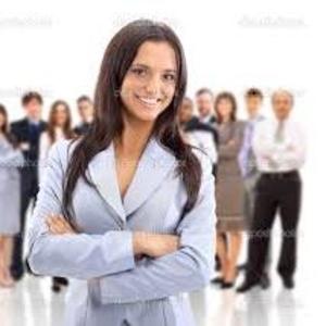 Менеджер (с обучением)
