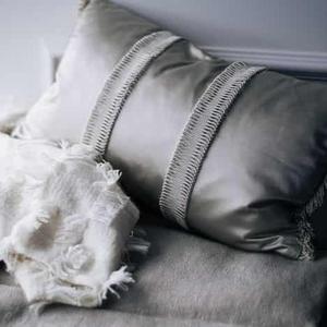 Итальянский текстиль: ткани,  покрывала,  постельное белье,  шторы,