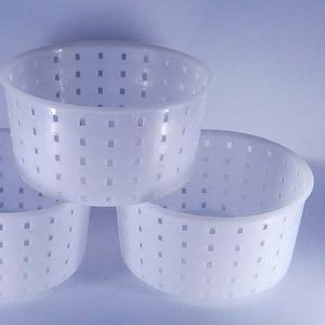 Набор форм для приготовления сыра сулугуни,