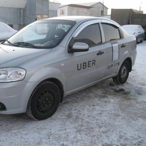 Приглашаем водителей для работы в такси. Авто компании. Смены.