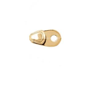 Крючок обувной A.GM-05172