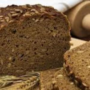 Хлеб нарезанный в ассортименте. Корм для кроликов,  КРС,  свиней и птиц