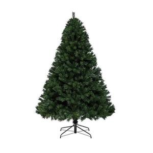 Новогодняя искуственная елка №70,  210 см,  зеленый