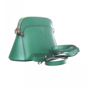 BAL-470031,  Сумки,  женский,  зеленый