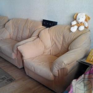 Продам кресла для дома/офиса