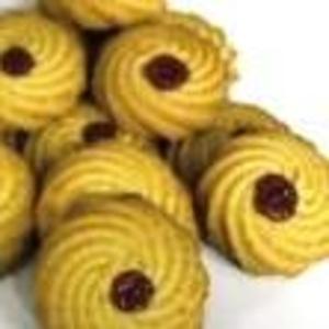 Некондиция печенья,  кондитерка,  макароны,  вермишели