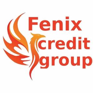 Помощь в оформлении кредита под залог!