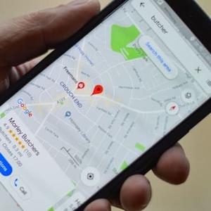 Google Мой Бизнес - настройка и продвижение в Oдессе