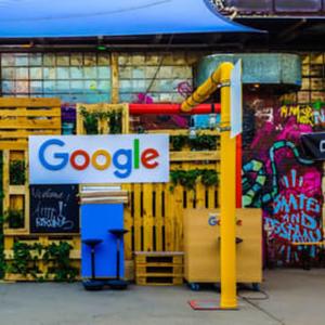 Google Мой Бизнес - нacтройка и продвижение в Виннице