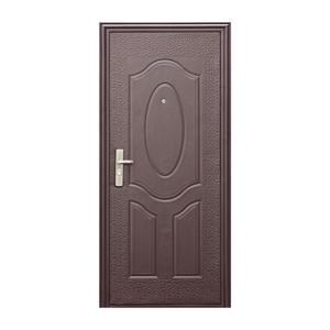 Китайские входные двери эконом класса оптом и в розницу