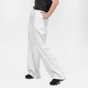 Женская одежда от производителя оптом