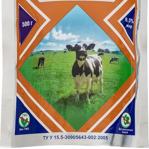 Цельное сгущенное карамелизированное стерилизованное молоко сахаром,  8,  5%,  500 гр.экспорт