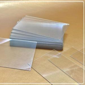 ПЭТ листовой прозрачный. ПЕТ лист. ПЭТ пластик. PET пластик.