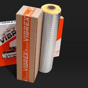 Продается виброизоляция VIBREX по ценам производителя