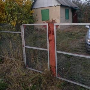 Продам дачный дом 18 кв. м в Харьковской области
