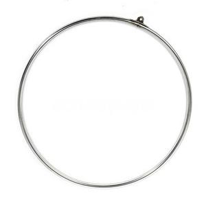 Кольцо для воздушной гимнастики для дома