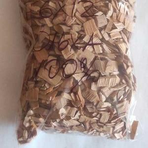 Продам щепу для копчения,  разных пород деревьев