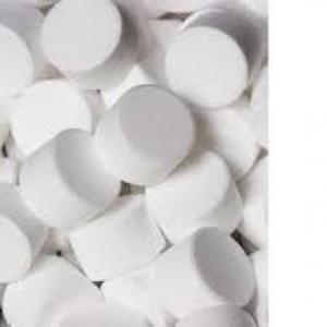 Продается  соль  таблетированная,  Мозырь