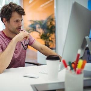 Комплекс бухгалтерских услуг для всех предприятий