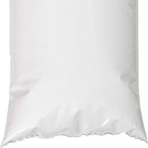 Молоко сгущенное фил пак 1,  5 кг,  8,  5% жирности,  экспорт