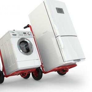 Скупка холодильников. Скупка стиральных машин. Скупка посудомоек Николаев.