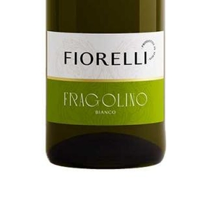 Продам оптом Fragolino Fiorelli,  Novellina,  Chiarelli,  Castelmarco
