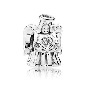 Бусина Пандора  Angel of Love